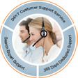 customer-survice